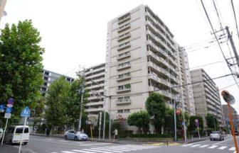 【モアレ横浜富士見町】住まいエージェントなら、こう売る。