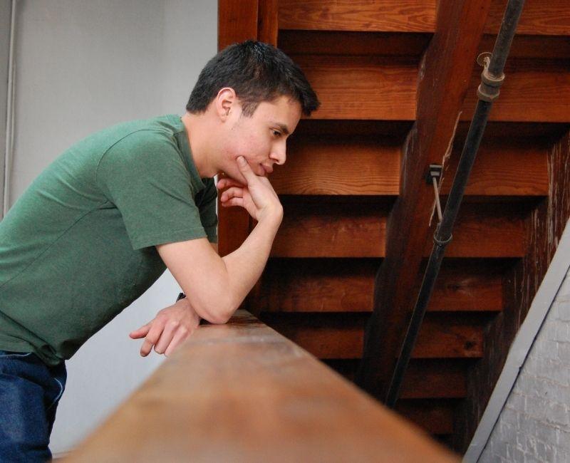 住宅ローンを滞納していませんか?競売を心配されている方は必ずお読みください。