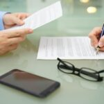 【詳しく解説】不動産売却時の媒介契約の3つの種類と選び方