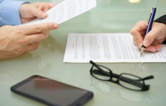 【詳しく解説】媒介契約の種類と選び方