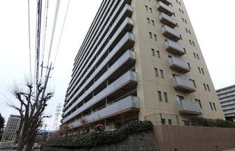 【MINASIA湘南ライフタウン】住まいエージェントなら、こう売る。
